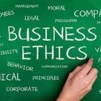 Business Ethics and Sustainability Case Competition