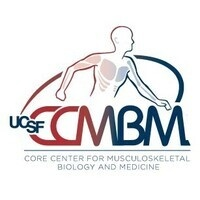 """CCMBM Seminar Series: """"Osteoporosis: the Answer Lies in the Soil."""""""