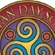 Tartan Day South Quidditch Tournament