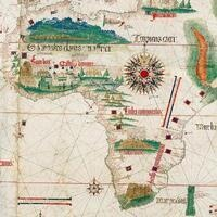 Curator Talk: Hunting and Empire in Medieval West Africa