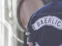 Baerlic Beer School: Intro To How Beer Is Made