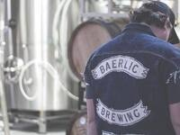 Baerlic Beer School: Intro To How Beer Is Made
