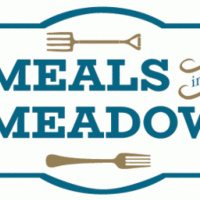 Meals in the Meadow