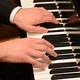 Piano Studio Recital