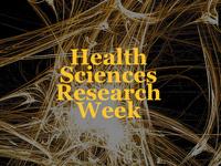 2018 Health Sciences Research Week Keynote Lecture: Frances Jensen, MD