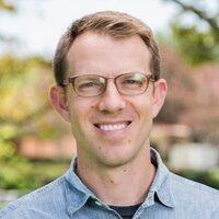 Dr. Kent Dunnington, UNIV 401 Speaker