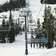 Hoodoo ski/snowboard DEMOS!!