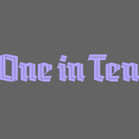 One In Ten: Gender Equality in Design II