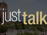 Just Talk: Religious Freedom in America