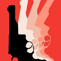 """Social Life of Guns"" Research Symposium"