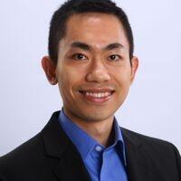 Computer Science Colloquium - Cuong Pham, Microsoft