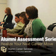 Alumni Assessment Series: Realize Your Next Career Move