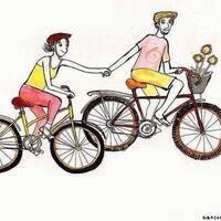 Bike Basics Workshop