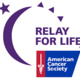Relay for Life: The MAGIC of Relay