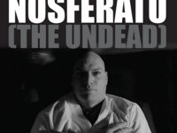 NOSFERATU (The Undead)