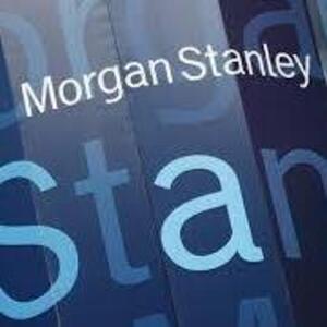 Morgan Stanley Information Session