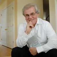 A Conversation with Douglas J. Richards