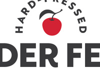 2018 Hood River Hard Pressed Cider Fest