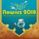 Nowruz 2018: Persian New Year Celebration