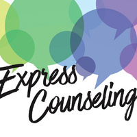 Evening Express Counseling