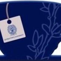 Campus Ministry Study Break: Chaplains' Tea & Conversation