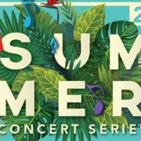 RIO Summer Concerts