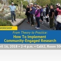 From Theory to Practice: How to Implement Community-Engaged Research