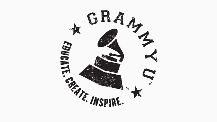 GRAMMY U Breaking Into The Business