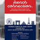 Gala Event: The French Connection