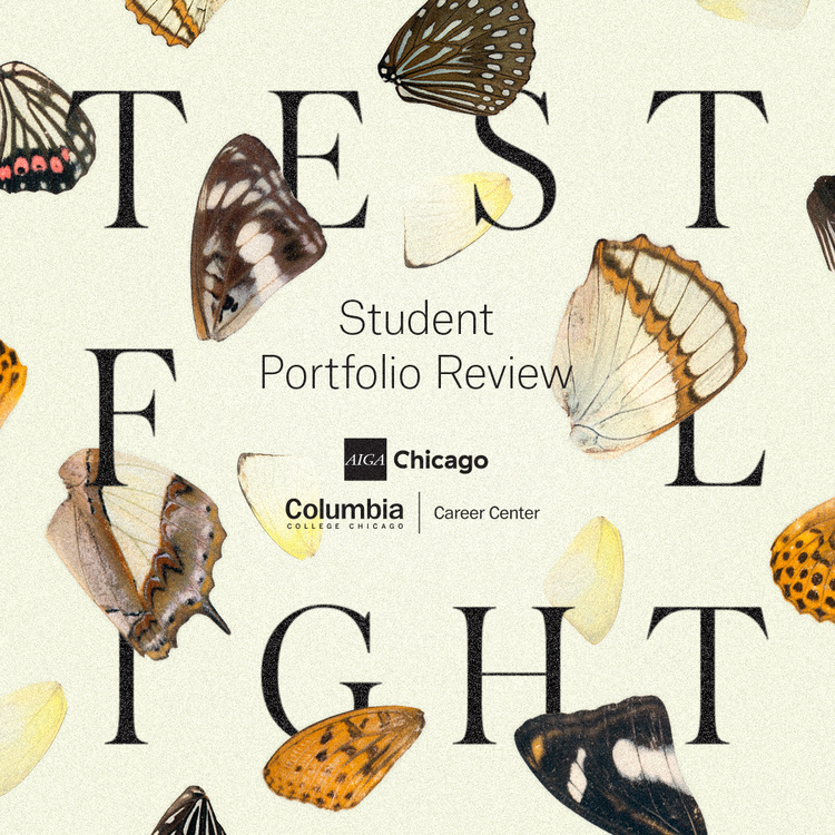 Test Flight: Portfolio Review for Designers, Developers, and Copywriters