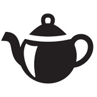 Library Tuesday Teas with Christopher Bolton