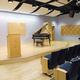 Guest Master Class: Joseph Lulloff, saxophone, and Yu-Lien The, piano