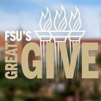 FSU Great Give: Support Communities Families and Children