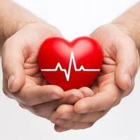 Heartsavers CPR, First Aid & AED Certification