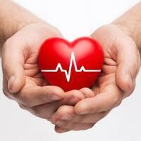 Heartsaver CPR, First Aid & AED Certification