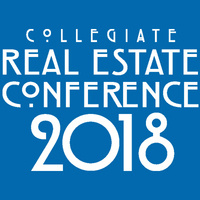 Collegiate Real Estate Conference