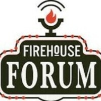 Theatre Nuts and Bolts - FireHouse Forum