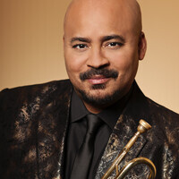 """Professional Development Series OBF Lecturer Rodney Marsalis  """"How to be a Professional Musician and Entrepreneur"""""""