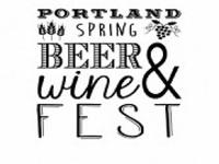Portland Spring Beer & Wine Fest