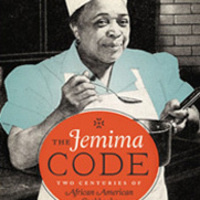 Inside the Jemima Code: The Joy Of African American Cooking