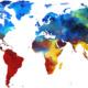 Program for International Postdocs - Finding Funding for International Academics