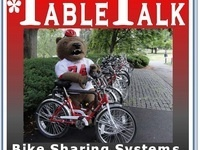 *Table Talk: Bike Sharing Systems