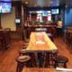 Dyngus Day Happy Hour - Exiles Bar, Washington, DC