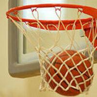 Rodney Watson's Mens Basketball Camps