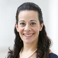 Grand Challenges Summit Opening Keynote: Kate Zwaard [UPDATED]