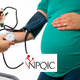 NPQIC Live Webinar Series: Management of Pregnancy-Related Hypertensive Disorders