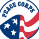 Peace Corps on Campus