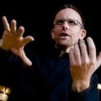 Oregon Bach Festival: Composers Symposium, Living Music 1, New Choral Music
