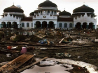 Reconstruction and Recovery: The Aftermath of the 2004 Tsunami in Aceh
