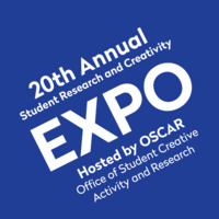 Student Creativity and Research Expo (OSCAR)